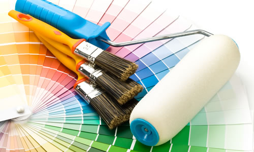 Image result for Painting Services In Colorado